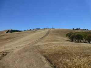 106 degrees, steeper than you think.