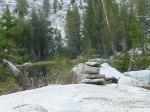 Rock-atop